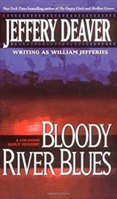 Bloody River Blues 2417176