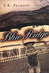 Blue Ridge 2413931