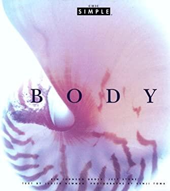 Body 9780679432241
