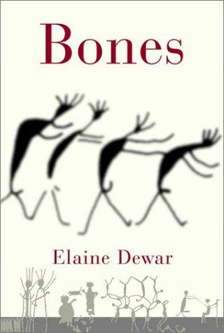Bones: Discovering the First Americans 9780679310655