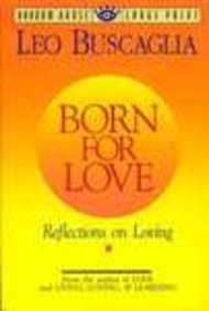 Born for Love 9780679413813