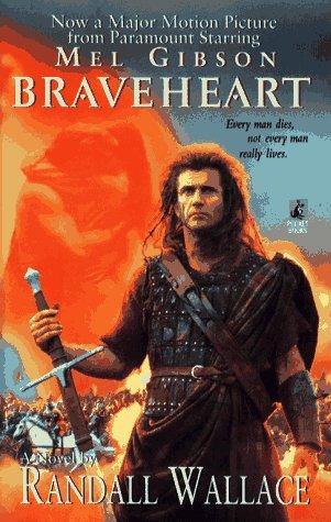 Braveheart: Braveheart