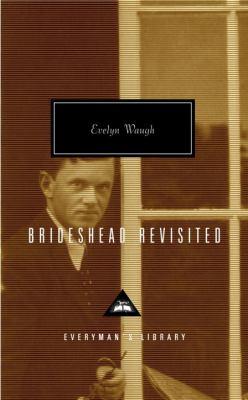 Brideshead Revisited 9780679423003