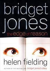 Bridget Jones: The Edge of Reason 2413953