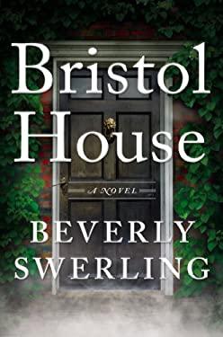 Bristol House 9780670025930