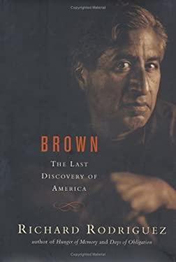 Brown: An Erotic History of the Americas 9780670030439