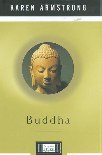 Buddha 9780670891931