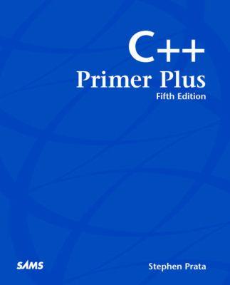 C++ Primer Plus 9780672326974