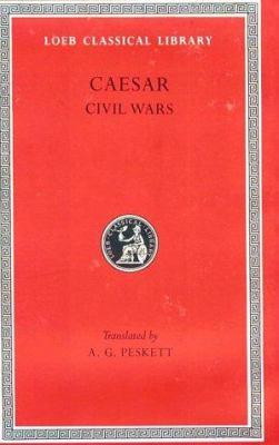Civil Wars 9780674990432
