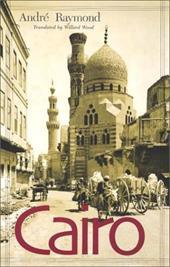 Cairo 2458054