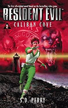 Caliban Cove 9780671024406