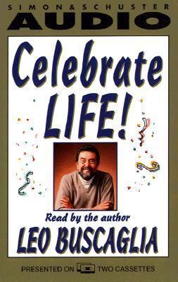 Celebrate Life 9780671506025