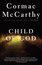 Child of God 2483828
