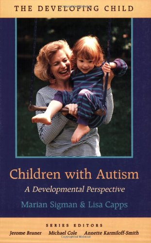 Children with Autism