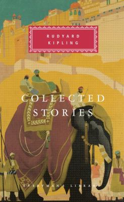 Collected Stories 9780679435921