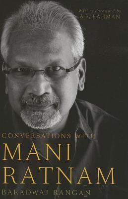WITH CONVERSATION PDF RATNAM DOWNLOAD MANI FREE