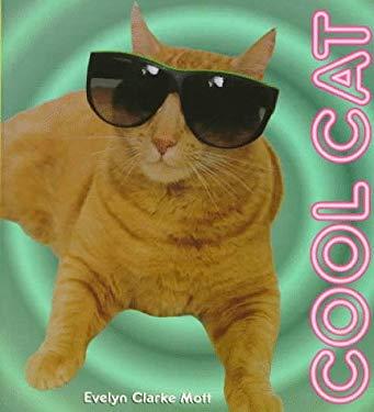 Cool Cat 9780679869566