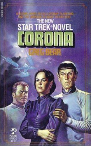 Corona 9780671743536