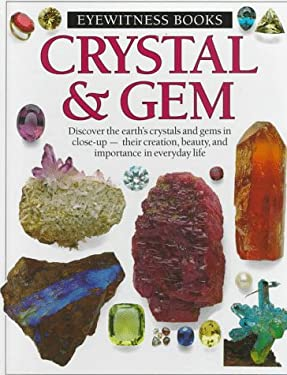 Crystal and Gem