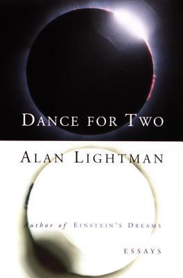 Dance for Two: Essays 9780679758778