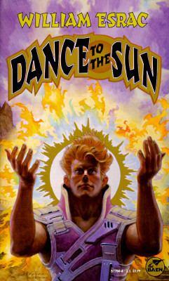 Dance to the Sun 9780671877842