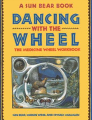 Dancing with the Wheel 9780671767327