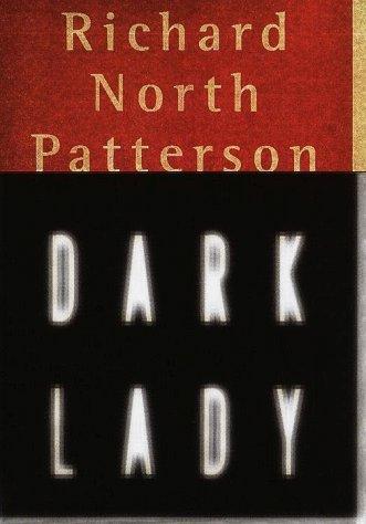 Dark Lady 9780679450436