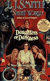 Daughters of Darkness 2427249