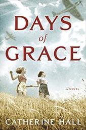Days of Grace 2401420