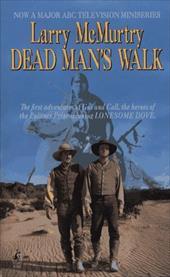 Dead Man's Walk 2414329