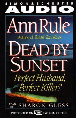 Dead by Sunset Perfect Husband Perfect Killer?