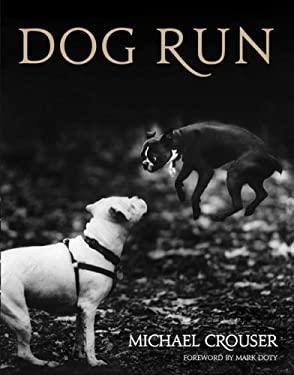 Dog Run 9780670020379