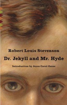 Dr. Jekyll and Mr. Hyde 9780679734765