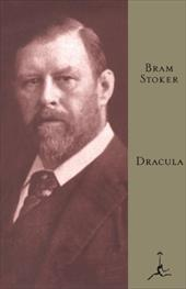 Dracula 2482861