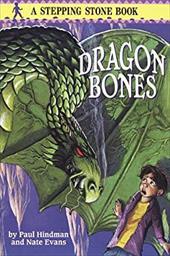 Dragon Bones 2489821