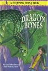 Dragon Bones 2491767