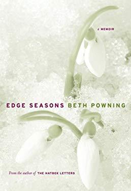 Edge Seasons 9780676976410