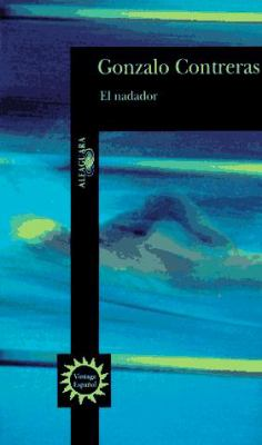 El Nadador (The Swimmer) 9780679765493
