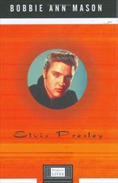 Elvis Presley 2401663