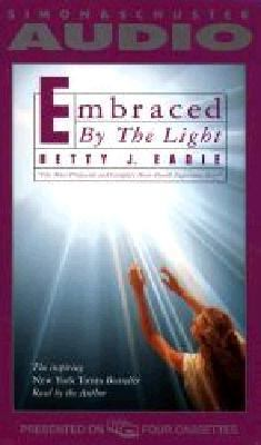 Embraced by the Light 9780671886233