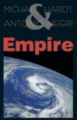Empire 9780674006713