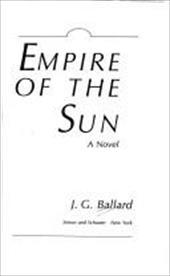Empire of the Sun 2426290