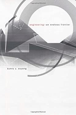 Engineering: An Endless Frontier 9780674013322