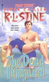 The Dead Lifeguard 2444258
