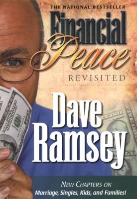 Financial Peace Revisited 9780670032082