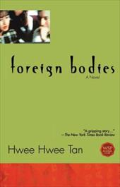 Foreign Bodies 2416658