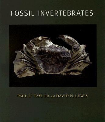 Fossil Invertebrates 9780674025745