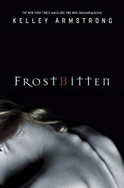 Frostbitten 9780679314875