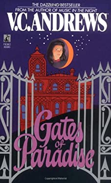 Gates of Paradise 9780671729431