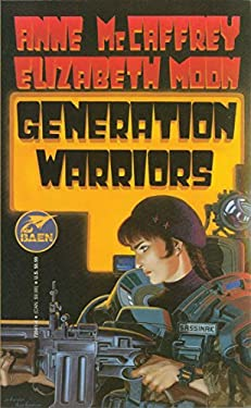 Generation Warriors 9780671720414